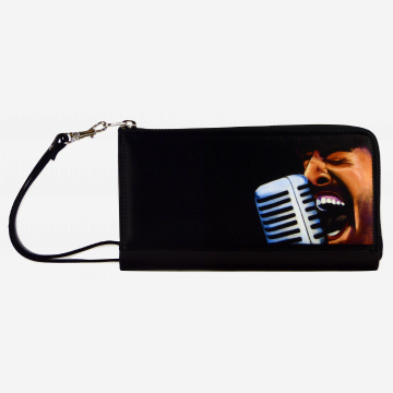 Dave Grohl Wristlet