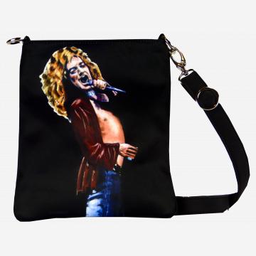 Robert Plant Hip Bag