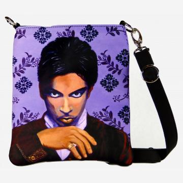 Prince Hip Bag
